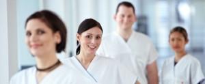Job Stv. Pflegeleiter Notfallstation Schweiz