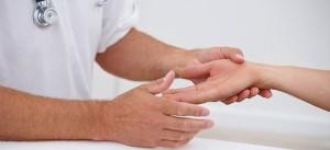 Job Facharzt Dermatologie Schweiz