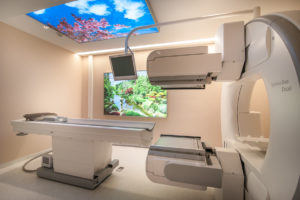Doppelfacharzt Radiologie und Nuklearmedizin