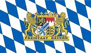 Stationsärztin Job Bayern