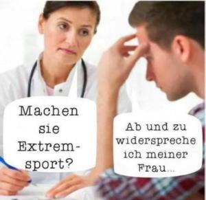 Ärztewitze